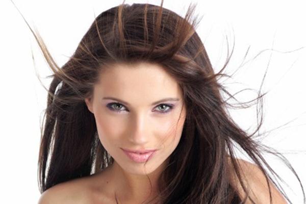 El arte de las Extensiones Capilares Hairdreams