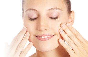 Tratamiento de Fotorejuvenecimiento Facial