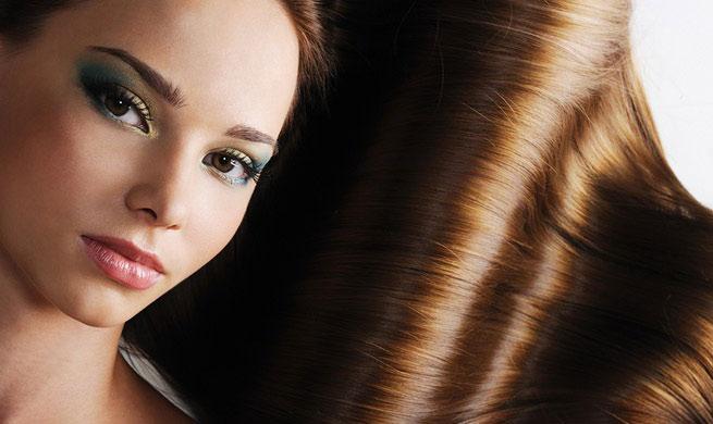 6 consejos para cuidar el pelo en otoño