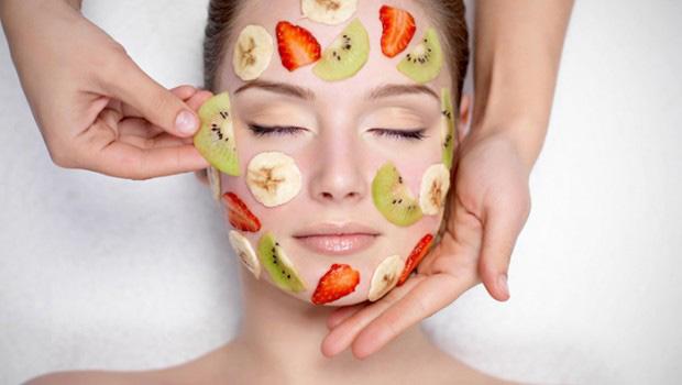 Lucir una piel sana es posible