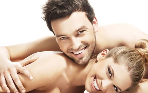 fotodepilacion terapia hombres mujeres