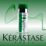 Kerastase Fibre Architect
