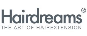 Extensiones Hairdreams