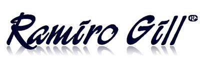 Ramiro Gill Salones | Peluquerías Profesionales en Vigo Pontevedra
