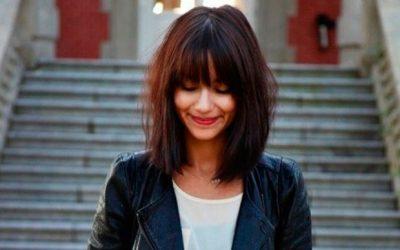¿Conoces el corte de pelo que está de moda este verano?