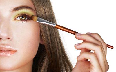 ¿Qué es el maquillaje permanente?