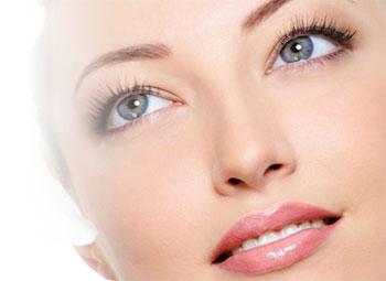Micropigmentación o Maquillaje Permanente
