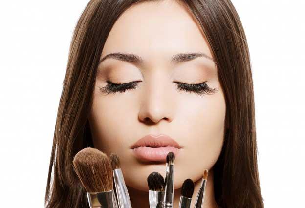 Consejos para maquillar los ojos