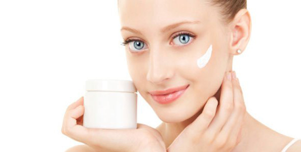 tratamientos piel facial