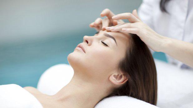 tratamientos piel