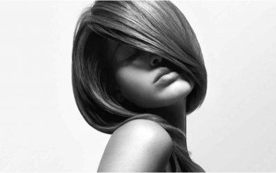 Kerastase. El mejor tratamiento para el cabello debilitado al mejor precio